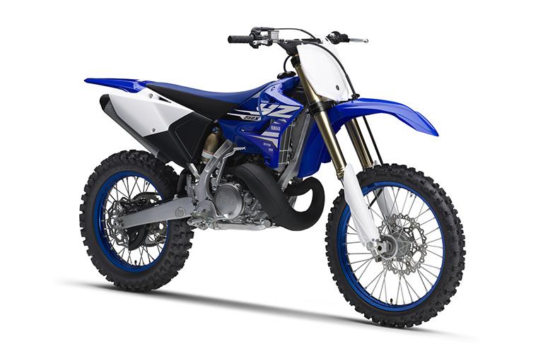 yz250x-125x_price_2018